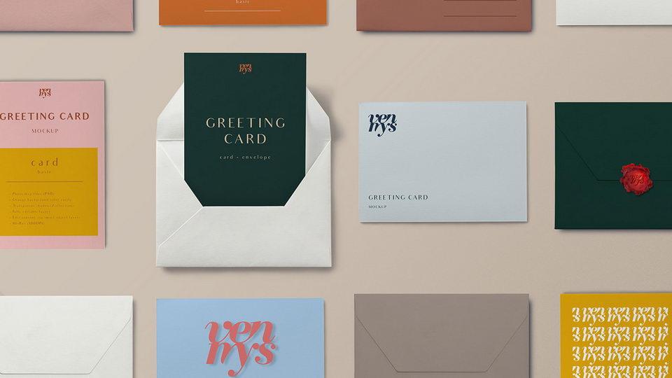 greeting_card-2