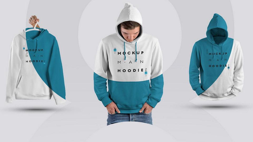 men_hoodie
