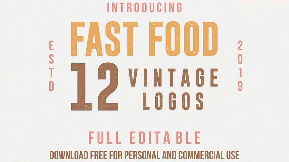 fastfood_logos