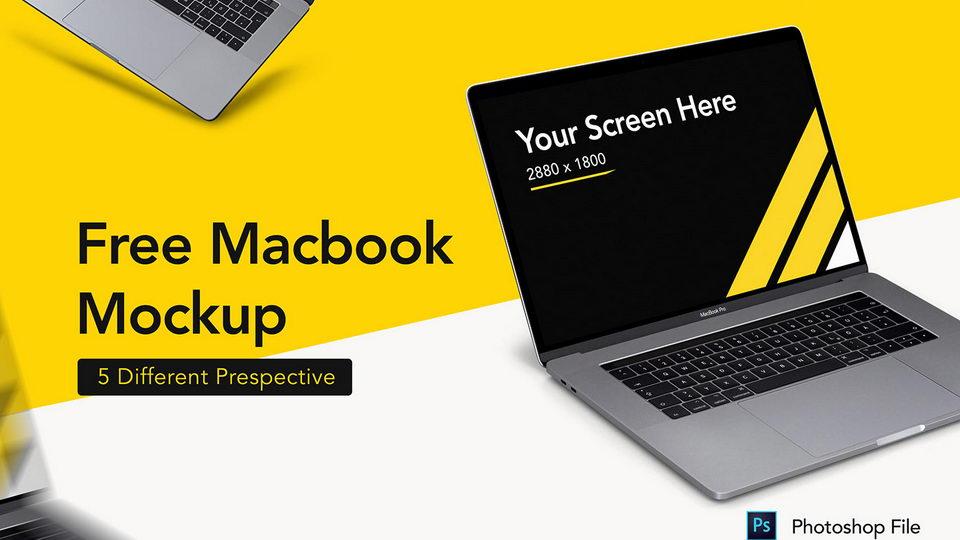 macbook_mockup_psd-1