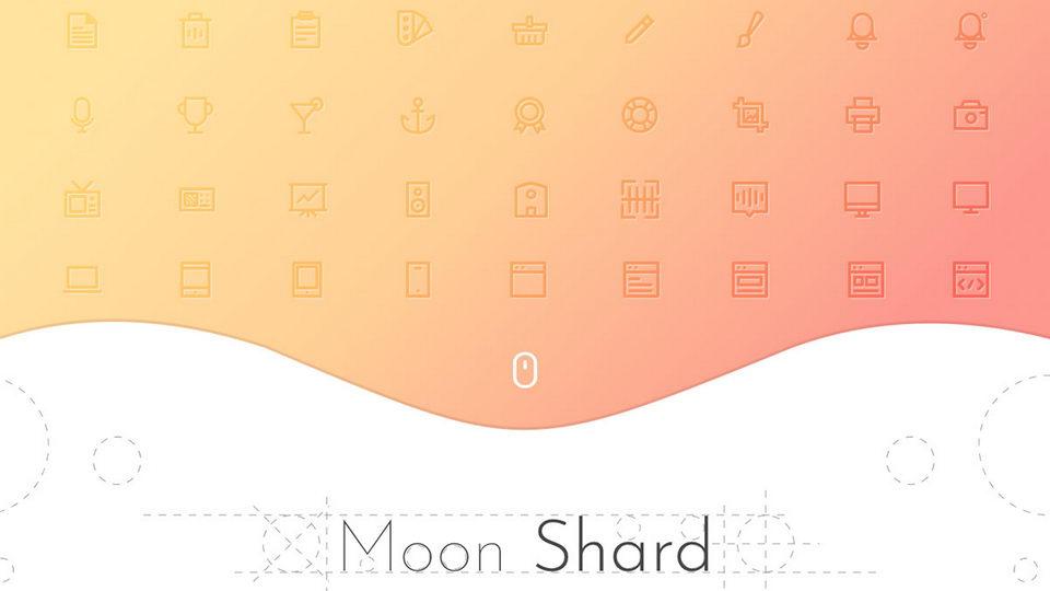 moon_shard
