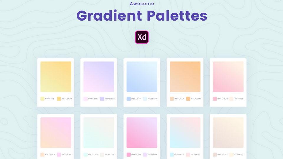 pastel_gradients