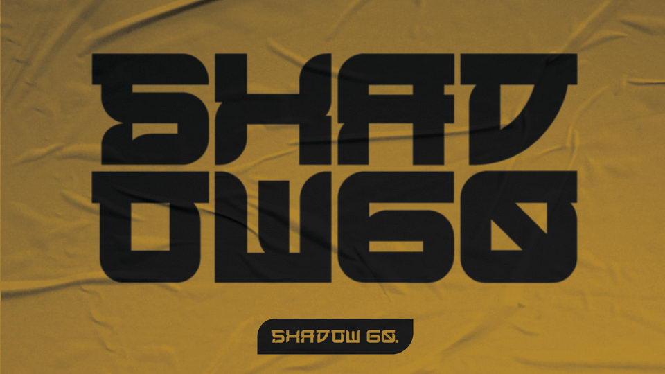 shadow_60