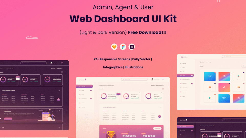 web_dashboard