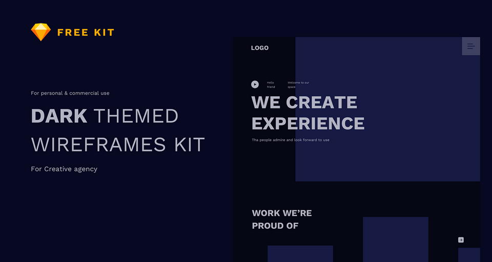 wireframe_kit_dark
