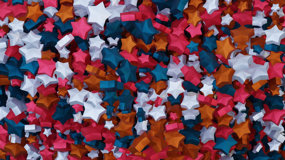 3d_shapes_backgrounds-3
