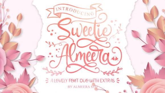 Sweetie-Almeera-by-Almeera-Studio-580×387 (2)