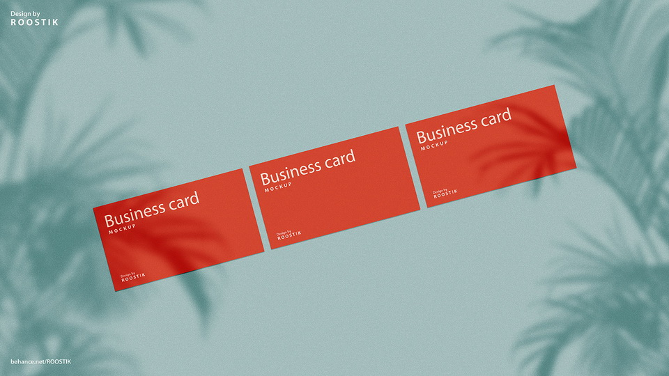 a4_business_cards_stickers