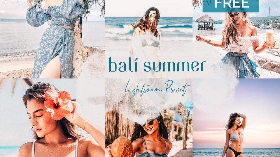 bali_summer
