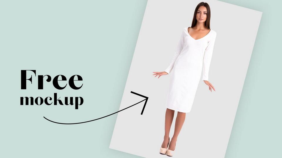 basic_dress_mockup
