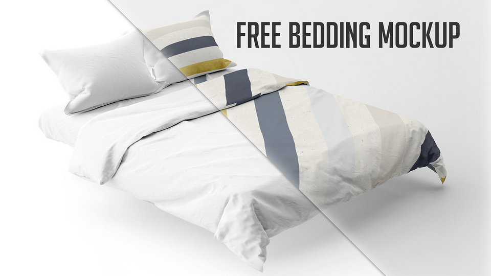 bedding_mockup