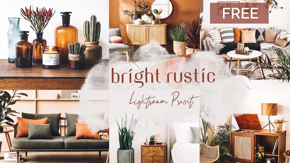 bright_rustic