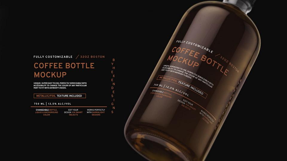 coffww_bottle_mockup
