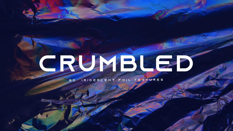 crumbled_textures