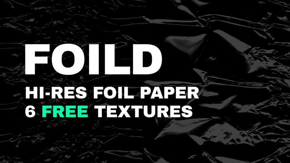 foil_textures