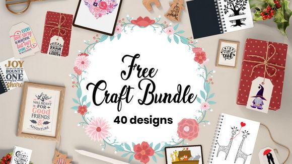 free-craft-bundle (2)