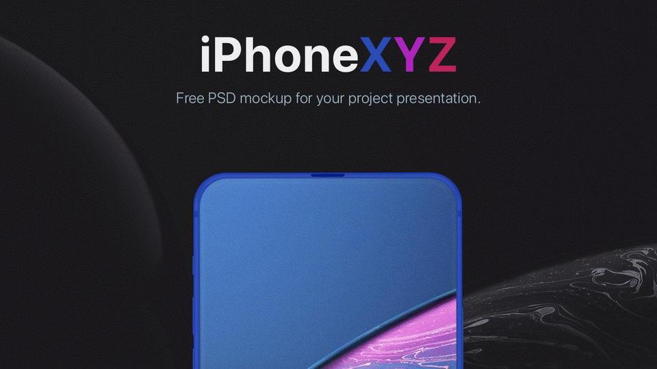 future_iphone