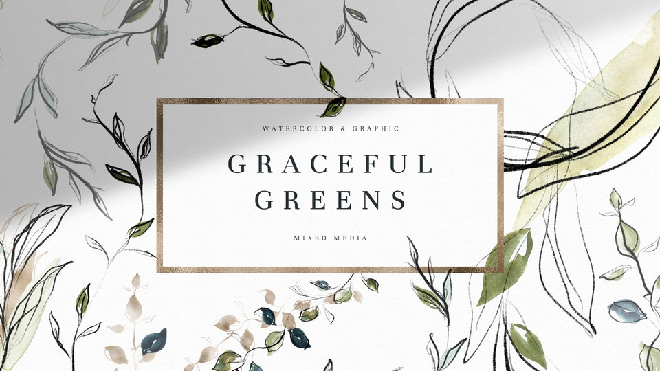 graceful_greens