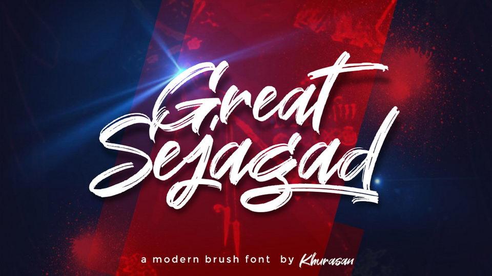 great_sejagad