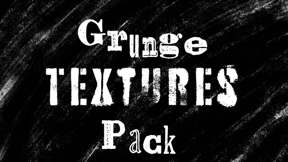 grunge_textures_pack