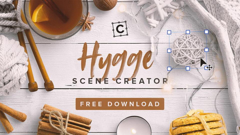 hugge_scene_creator-1