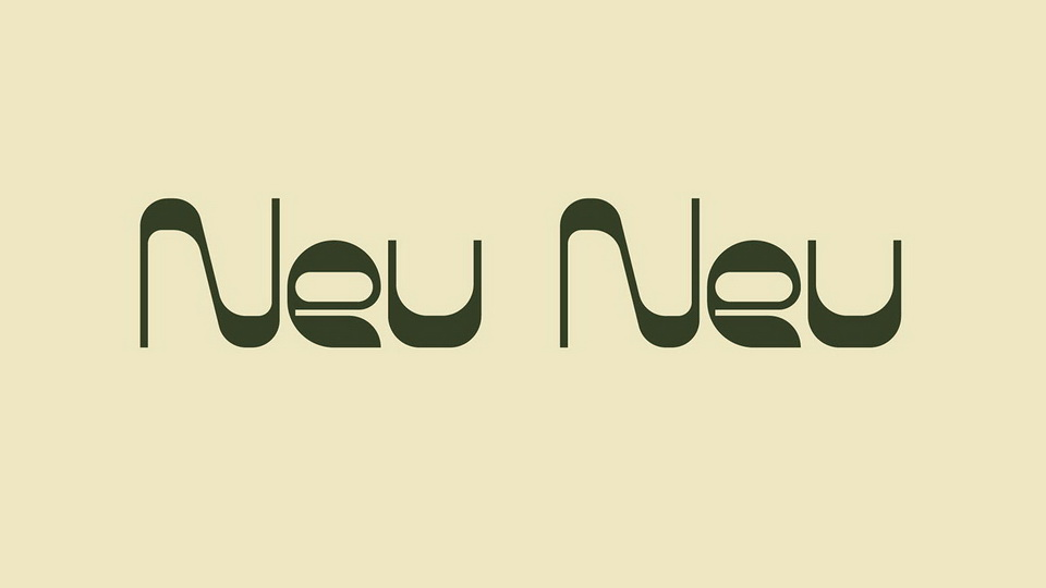 neu_neu