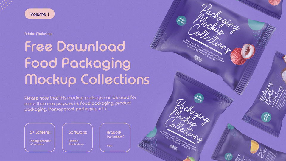 packaging_mockups