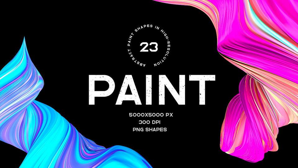paint_3d_shapes