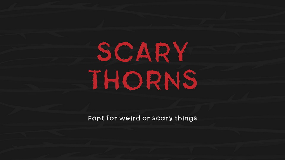 scary_thorns