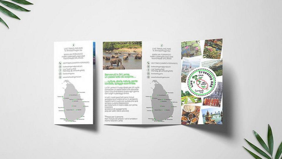 trifold_brochure_mockup