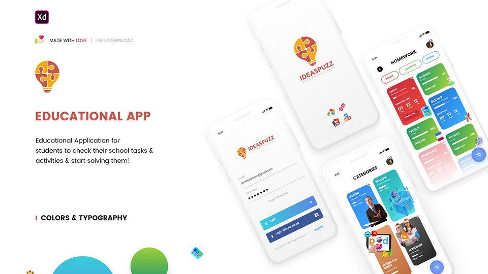 educational_app
