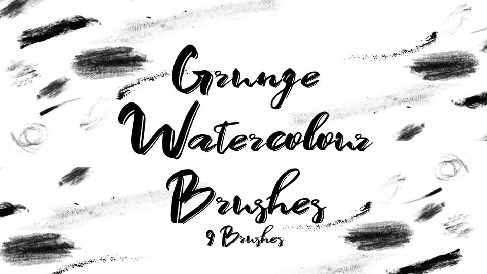 grunge_watercolor_brushes