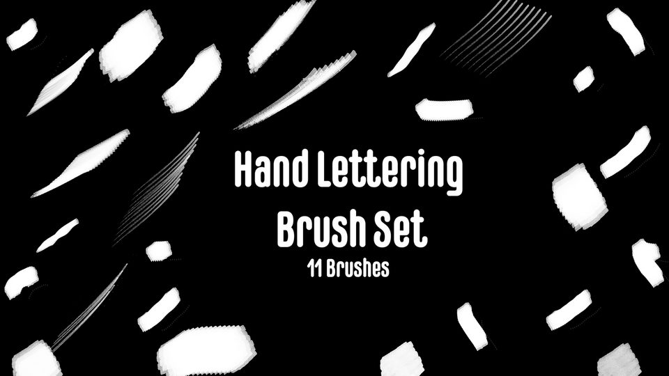 handlettering_brush_set