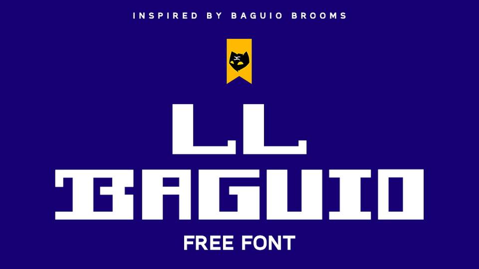 ll_baguio