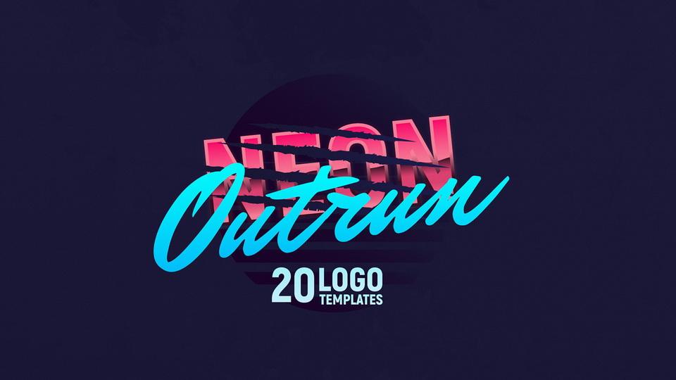 retro_logo