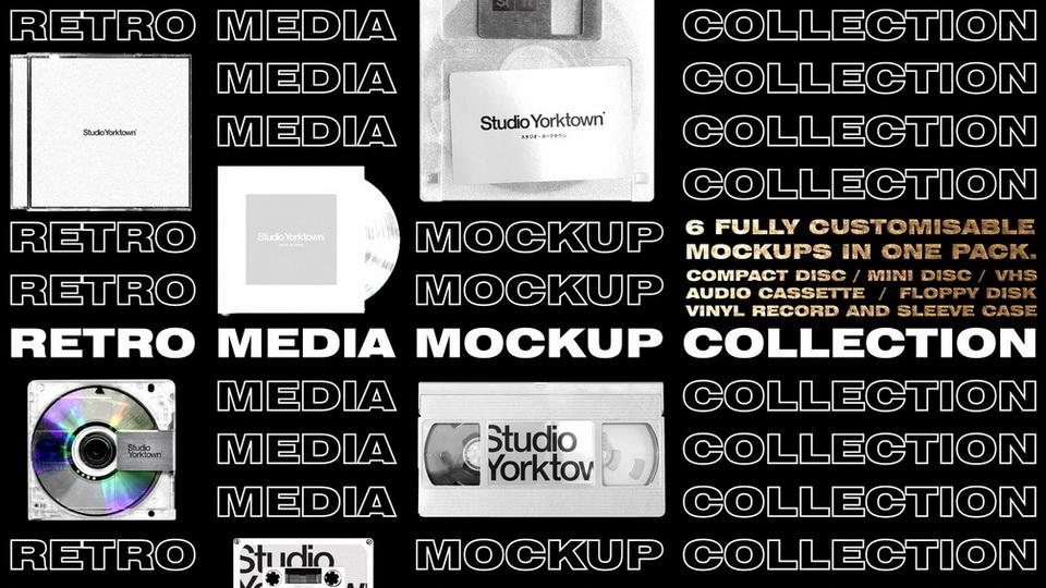retro_media_mockup
