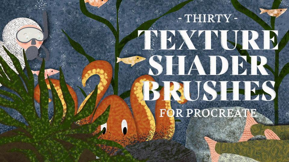 texture_shader-1