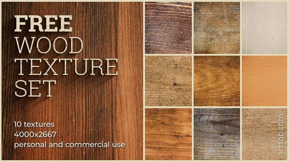 wood_texture_set