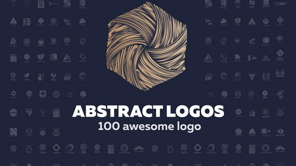 100-abstract-logos-06- (2)