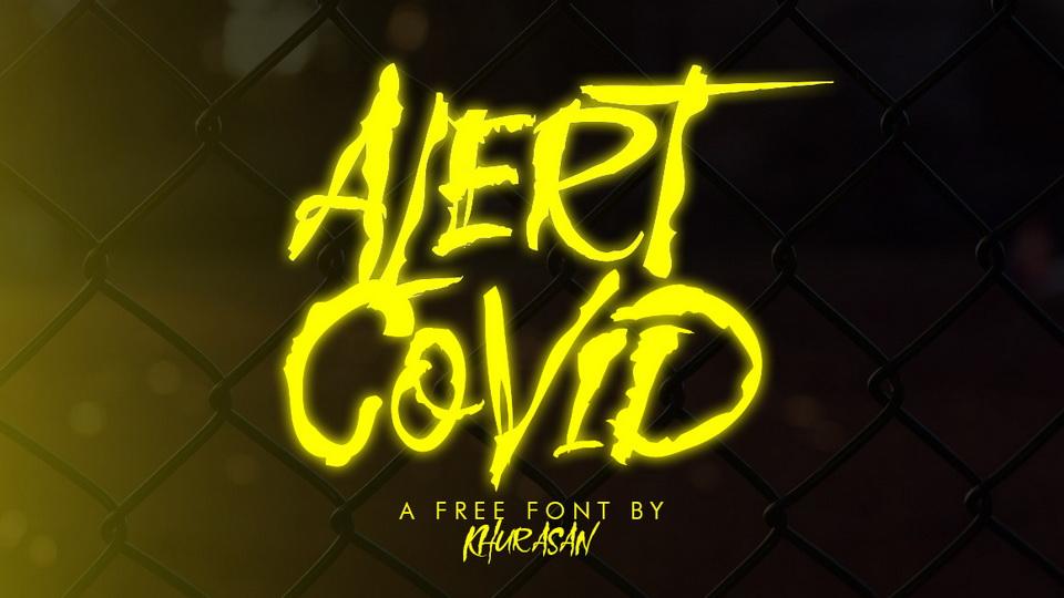 alert_covid