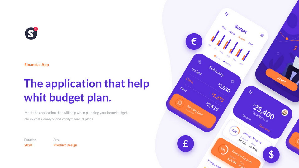 finance_application