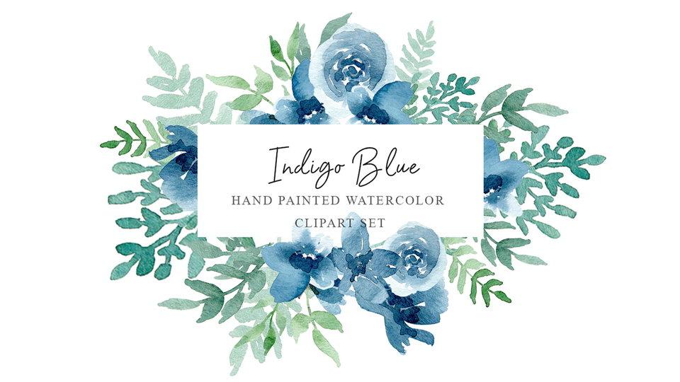indigo_blue