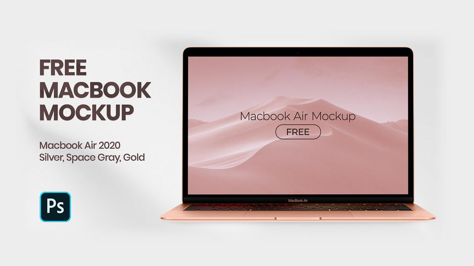 macbook_2020_mockup