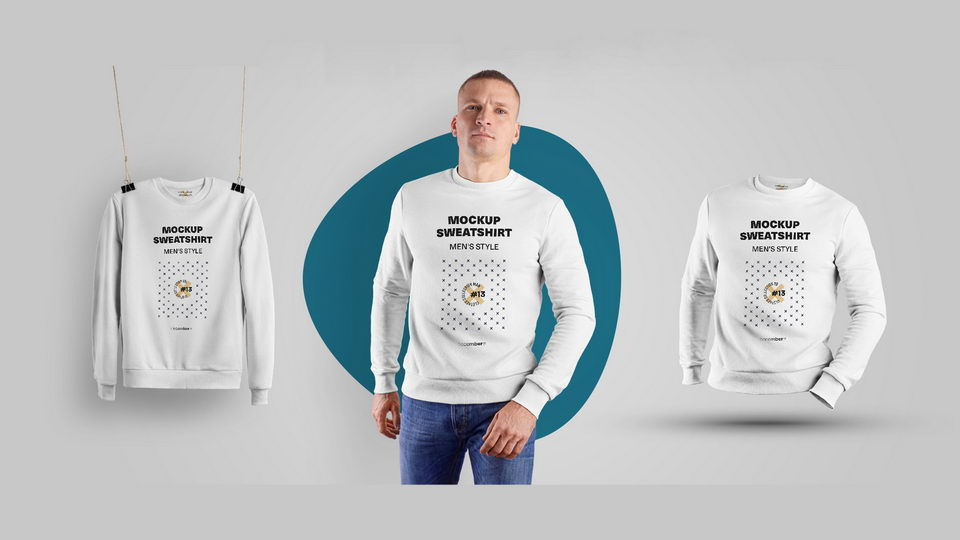 man_sweatshirt