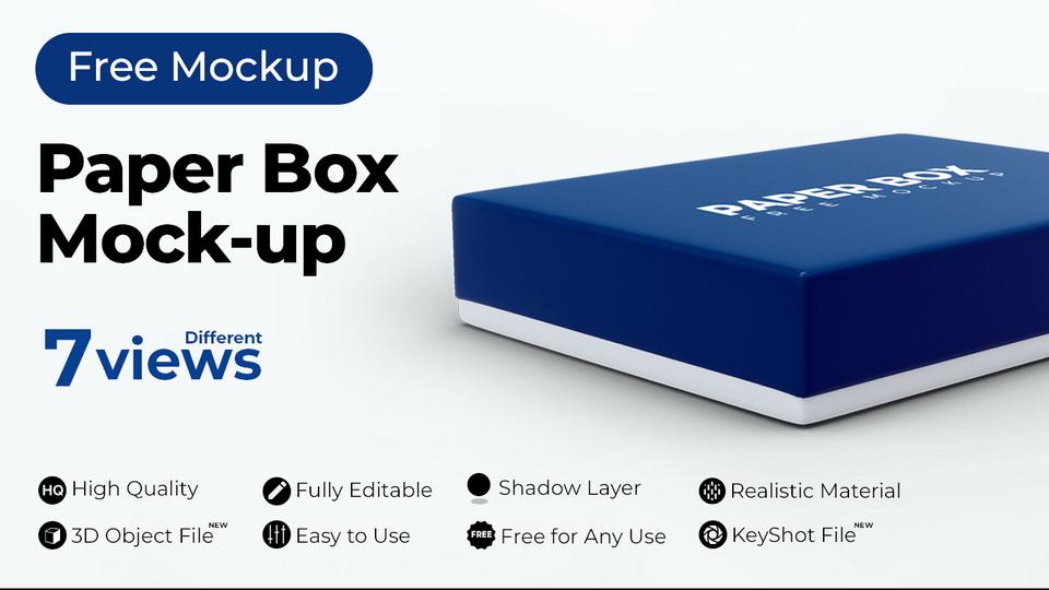 paper_box_mockup