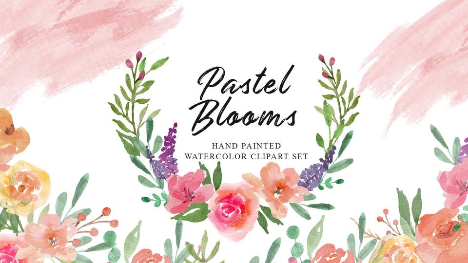pastel_blooms