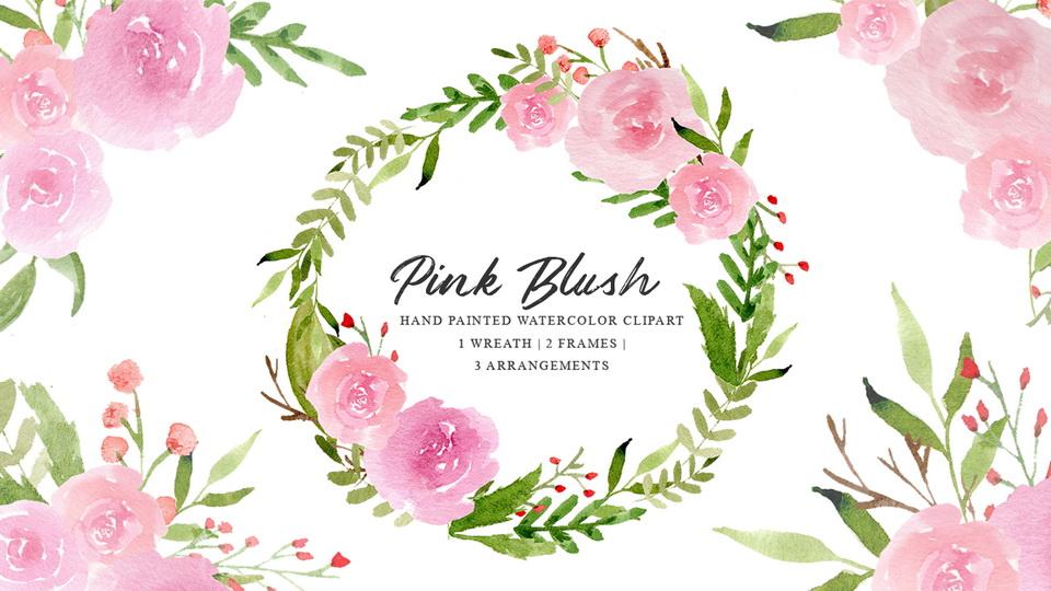 pink_blush