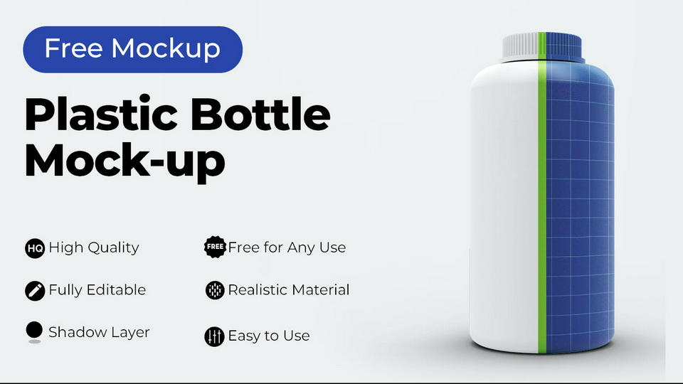 plastic_bottle_mockup