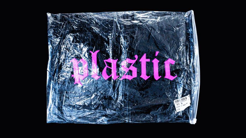 plastic_texture_pack