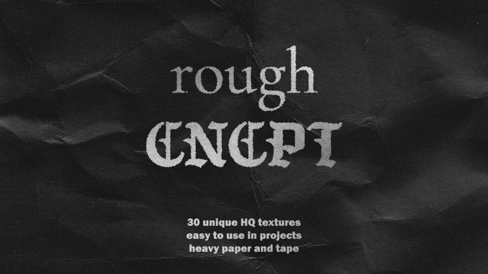 rough_cncpt
